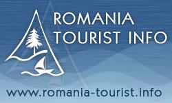 romania-tourist-info-banner250x150